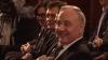 """Nicolae Timofti, Marius Lazurca şi Dorin Recean, premiaţi la """"Gala tinerilor politicieni"""""""