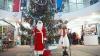 Târgul cadourilor de Crăciun începe astăzi, la Moldexpo. REDUCERI şi multe surprize pentru vizitatori