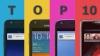 Top 10 cele mai bune smartphone-uri la sfârşit de an