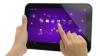 Toshiba va lansa o nouă tabletă - Excite 10 SE