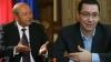 Revista Presei: Uniunea Social Liberală va fi nevoită să colaboreze cu Băsescu