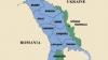 Parlamentul de la Chişinău va organiza audieri în problema transnistreană