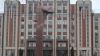 EXCLUSIV! Un deputat de la Tiraspol, acuzat de mai multe omoruri, oferă Chişinăului soluţia pentru conflictul transnistrean