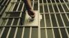 Trei ani de închisoare pentru un fost angajat al Serviciului de Informaţii şi Securitate DETALII