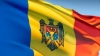 Senatul american a abrogat amendamentul Jackson-Vanik pentru Moldova şi Rusia