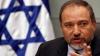 Ministrul israelian de Externe, Avigdor Lieberman, a demisionat