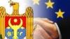 La Chişinău este aşteptată o comisie care va stabili perioada de liberalizare a regimului de vize pentru Moldova