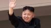 """Liderul nord-coreean, Kim Jong-un, ar putea fi desemnat """"Omul anului 2012"""""""