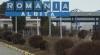 Scăpat de vama moldovenească, prins de români. Un tir din Moldova, reţinut cu sute de mii de pachete de ţigări (VIDEO)