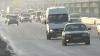 Poleiul face victime: 16 persoane au ajuns la spital, în 24 de ore