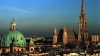 Topul oraşelor cu cele mai bune condiţii de viaţă: Viena pe primul loc