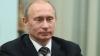 """Vladimir Putin: """"Legea Magniţki"""" otrăveşte relaţiile dintre Rusia şi Statele Unite"""