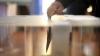 Candidat USL la alegerile din România: Electoratul din Republica Moldova a fost derutat