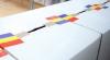 România trimite în Moldova peste 77.000 de buletine de vot pentru alegerile parlamentare de duminică