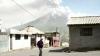 Stare de alertă în Ecuador după ce un vulcan din centrul ţării şi-a reluat activitatea