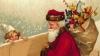Astăzi este Ziua Sfântului Nicolae. Peste 90 de mii de moldoveni îşi sărbătoresc onomastica