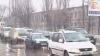 Autorităţile dau asigurări că toate drumurile naţionale şi locale din ţară sunt practicabile