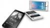 YotaPhone, super-telefonul rusesc cu două ecrane FOTO