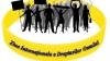 Ziua Drepturilor Omului: În Moldova vor avea loc proteste şi mai multe acţiuni tematice