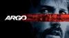 """""""Argo"""", desemnat cel mai bun film la gala premiilor decernate de Sindicatul actorilor americani"""