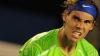 Rafael Nadal a coborât pe locul cinci în clasamentul ATP. Pe ce treaptă se află tenismenii moldoveni
