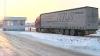Ţigările de contrabandă descoperite în beton armat valorează circa UN MILION de euro şi urmau să ajungă în Ungaria