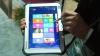 Panasonic a lansat două tablete noi ToughPad, la CES 2013