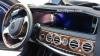 Autostrada.md: Imagini spion cu viitorul Mercedes-Benz S-Class
