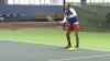 Moldova, înainte de Cupa Davis. Jucătorii naţionalei se gândesc doar la victorie în duelul cu Ungaria
