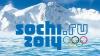 Juravschi: La desemnarea olimpicilor care vor merge la Soci se va da prioritate sportivilor născuţi în Moldova