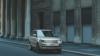 Range Rover prezintă culisele cele mai recente reclame VIDEO