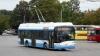 Primul oraş din lume cu transport public GRATUIT: 400.000 de europeni vor călători fără plată
