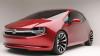 Honda a prezentat la Salonul Auto Internaţional de la Montreal modelul Gear