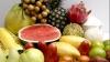Alimentele şi obiceiurile de zi cu zi care prelungesc durata de viaţă