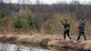"""""""Incidentul din Pădurea Domnească are şi unele rezultate pozitive"""""""