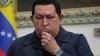 Preşedintele Venezuelei, în stare GRAVĂ: Hugo Chavez suferă de o infecţie ce îl împiedică să respire