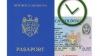 Buletinele de identitate şi paşapoartele moldoveneşti se eliberează mai repede. AFLĂ cât trebuie să plăteşti
