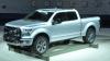 Autostrada.md: Succesorul modelului Ford F-150 a fost prezentat la Detroit