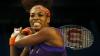 SURPRIZĂ la Australian Open: A treia favorită a turneului, eliminată de o tenismenă mai puţin cotată