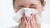 Atenţie! Au fost înregistrate primele cazuri de gripă sezonieră din acest an