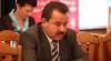 Vicepreşedintele Curţii de Apel Chişinău Gheorghe Creţu, suspectat de omor, A DEMISIONAT
