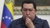 Învestire amânată. Preşedintele Venezuelei, Hugo Chavez, nu poate depune jurământul