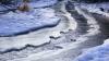 Capcana morţii pe lacuri şi râuri. Vă prezentăm cele mai ZGUDUITOARE cazuri de înec din Moldova