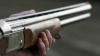 """""""Politicienii încearcă să-şi facă PR politic pe marginea cazului cu privire la tânărul împuşcat la vânătoare"""""""