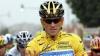 Lance Armstrong vorbeşte pentru prima dată despre implicarea sa în cazuri de dopaj. Dezvăluirile sportivului vor fi publicate joi