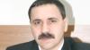 Andrei Pîntea este Procuror General interimar