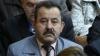 Procuratura Generală solicită CSM ridicarea imunităţii lui Gheorghe Crețu, pentru a porni urmărirea penală