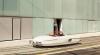 CURIOS: Cum vor arăta automobilele fără roţi