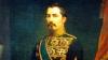 Liberalii vor încă un monument al domnitorului Alexandru Ioan Cuza în Capitală
