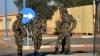 Încă un român luat ostatic în Algeria a murit
